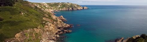Job vacancies in guernsey with Reach International, recruiting roles for accountancy, finance, financial services and banking professionals starting or furthering their offshore or international careers. Low tax in paradise......
